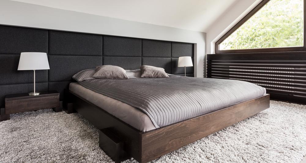 Type Of Bedframe